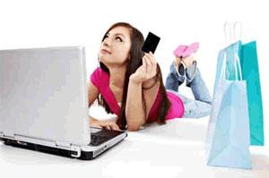 Consejos para comprar con seguridad via internet