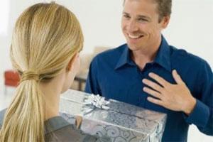 Ideas de regalos originales para hombres