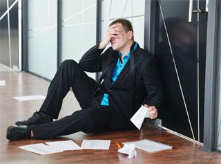 Alternativas para evitar la quiebra de un negocio