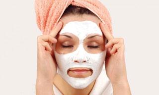 Evitar la aparición de arrugas en la piel