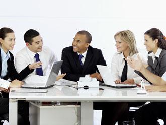Tips para aumentar la rentabilidad de tu negocio online
