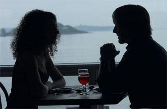 La importancia de la voz para seducir