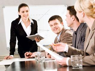 Mejora tu negocio sistematizando tareas