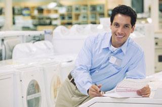 Consejos para la venta de un negocio