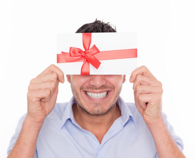 Qu regalar por el d a del padre - Que regalar a un padre ...