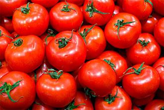 El tomate, un aliado en la cocina
