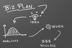 La importancia de tener un plan de negocio