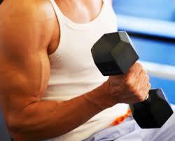 aumentar-masa-muscular-02