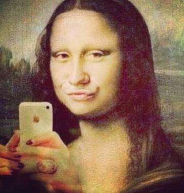 consejos para hacerse buenos selfies